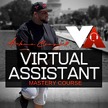 VA Mastery Course.png