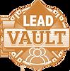 LeadVault-B.png