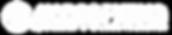 МЯСОРУБКА лого 2.0.png