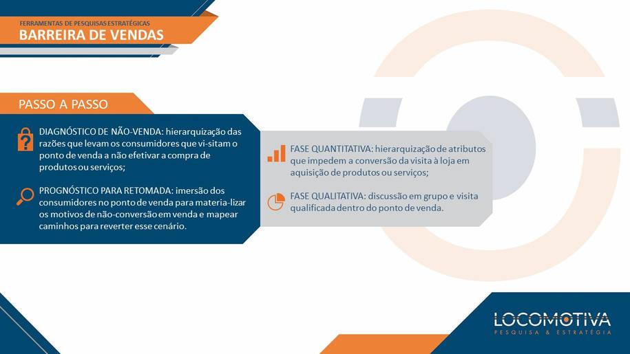 barreira-de-vendas (3).JPG
