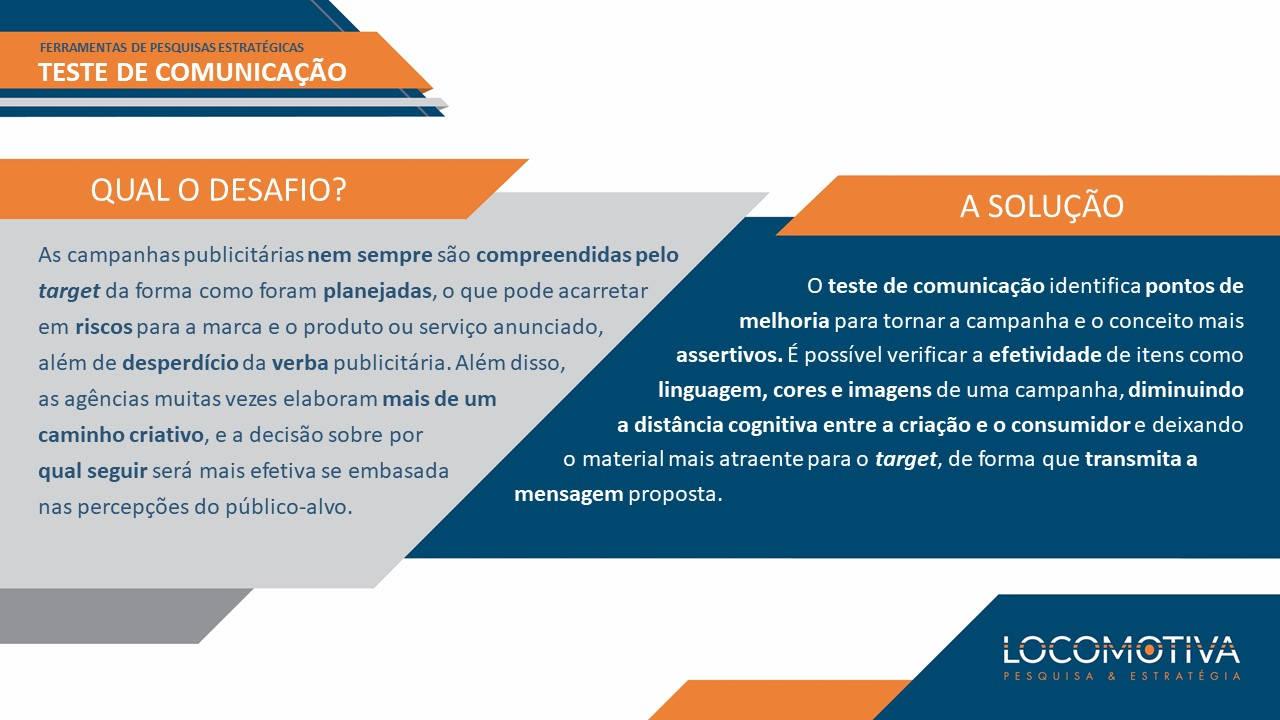 teste-comunicacao (2).JPG