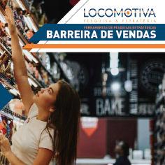 BARREIRA_VENDAS.jpg