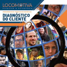 DIAGNOSTICO_CLIENTE.jpg