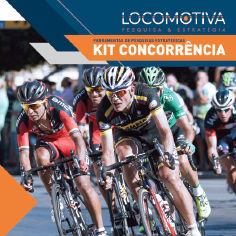 KIT_CONCORRENCIA.jpg