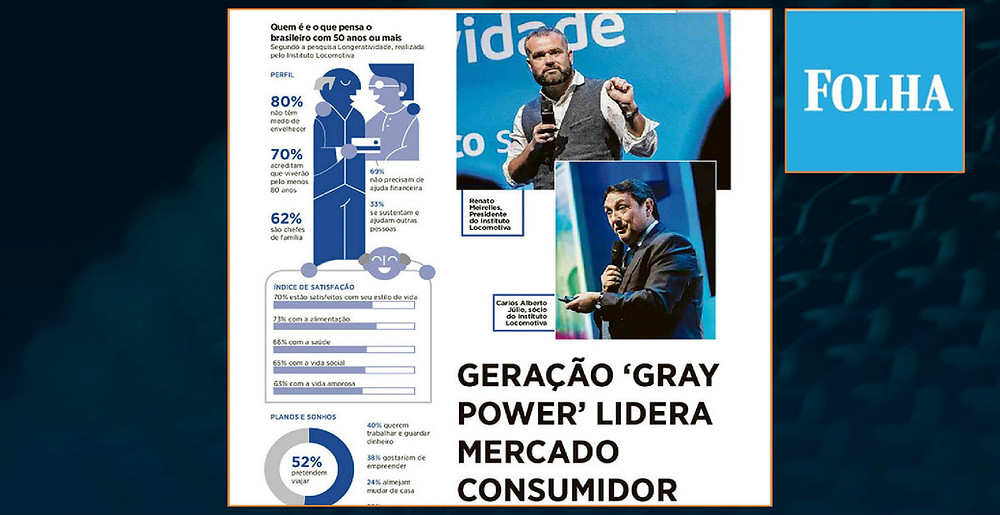 folha-gray-power
