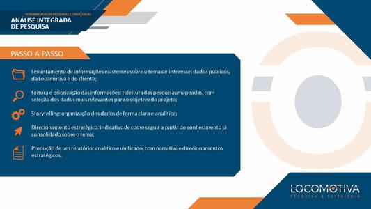 analise-integrada (3).JPG