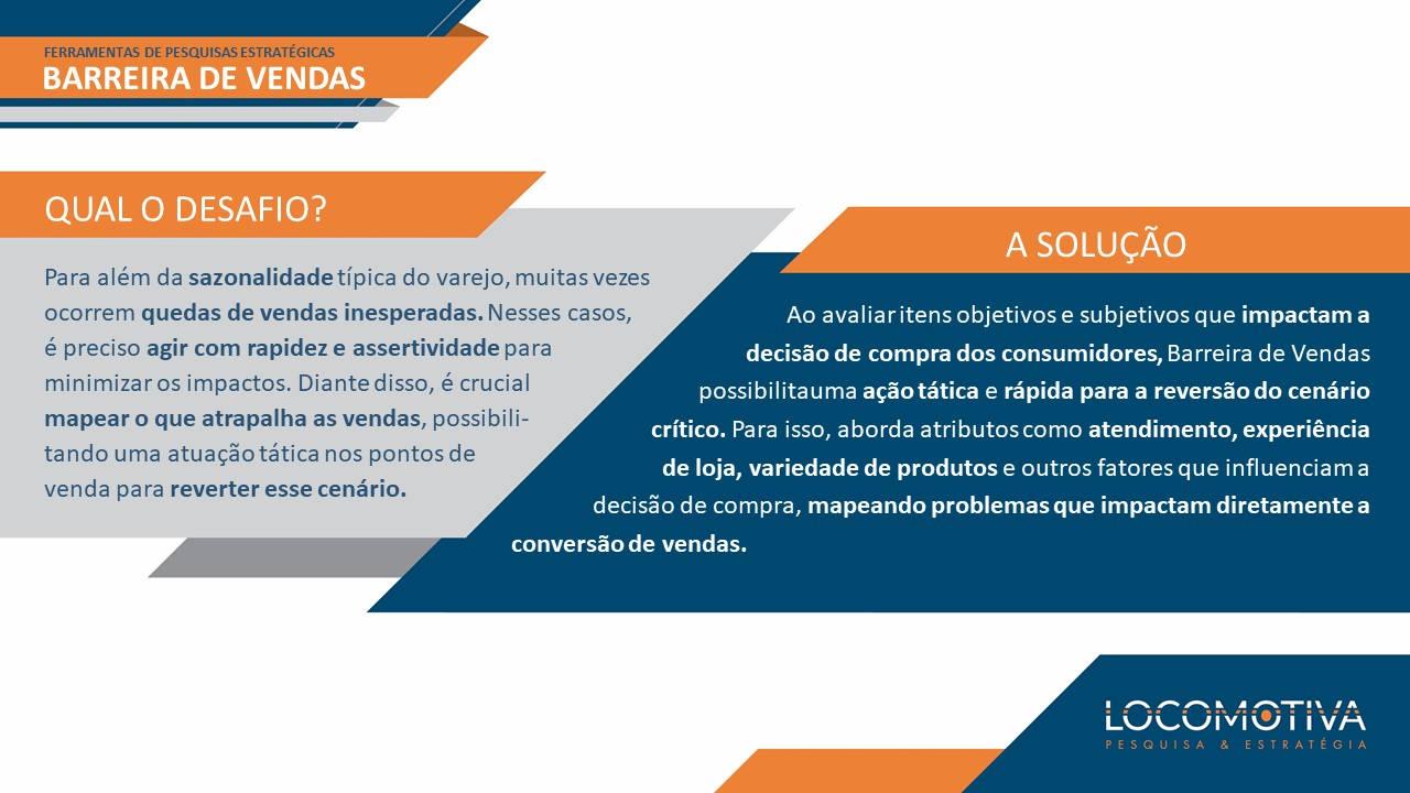 barreira-de-vendas (2).JPG