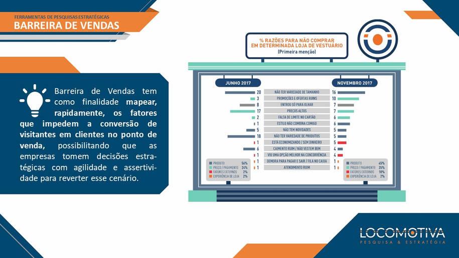 barreira-de-vendas (4).JPG