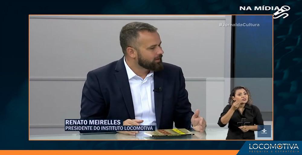 folha-mauricio-stycer-tv