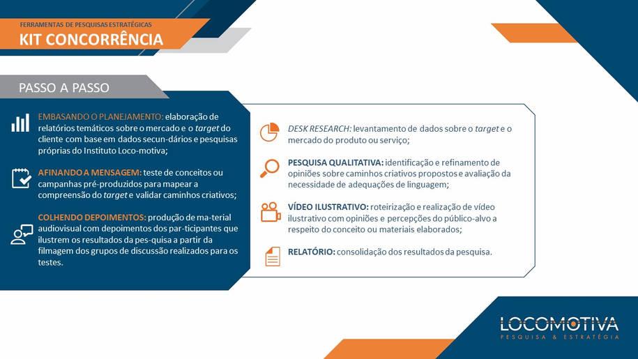 kit-concorrencia (3).JPG