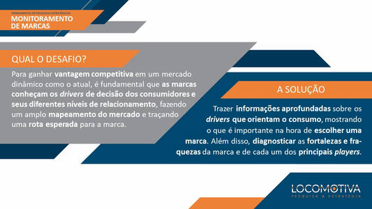 monitoramento-marcas (2).JPG