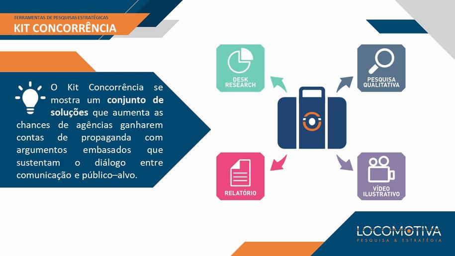 kit-concorrencia (4).JPG