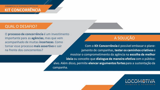 kit-concorrencia (2).JPG