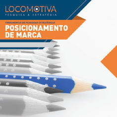 POSICIONAMENTO_MARCA.jpg