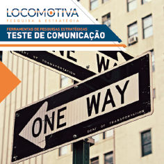 TESTE_COMUNICACAO.jpg