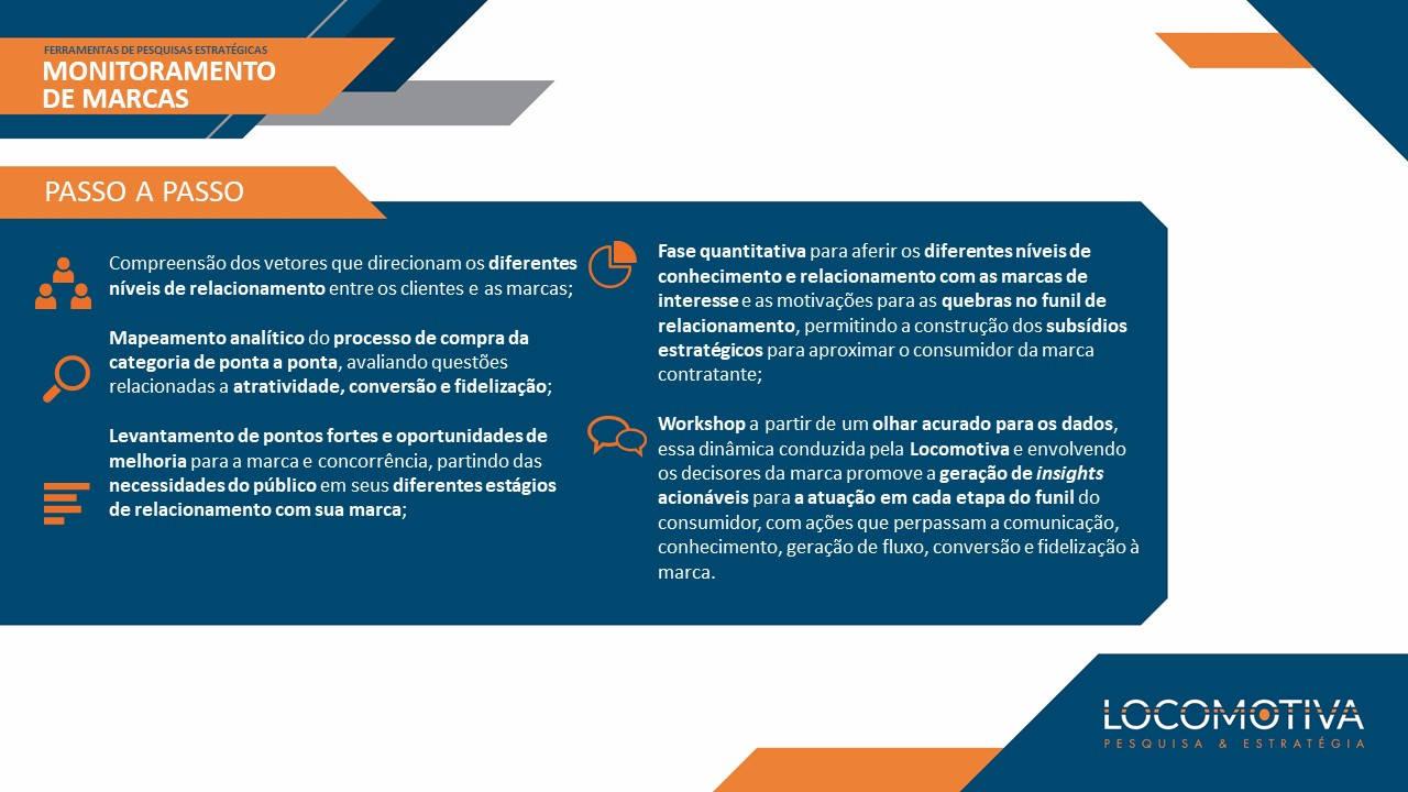 monitoramento-marcas (3).JPG