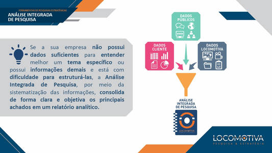 analise-integrada (4).JPG