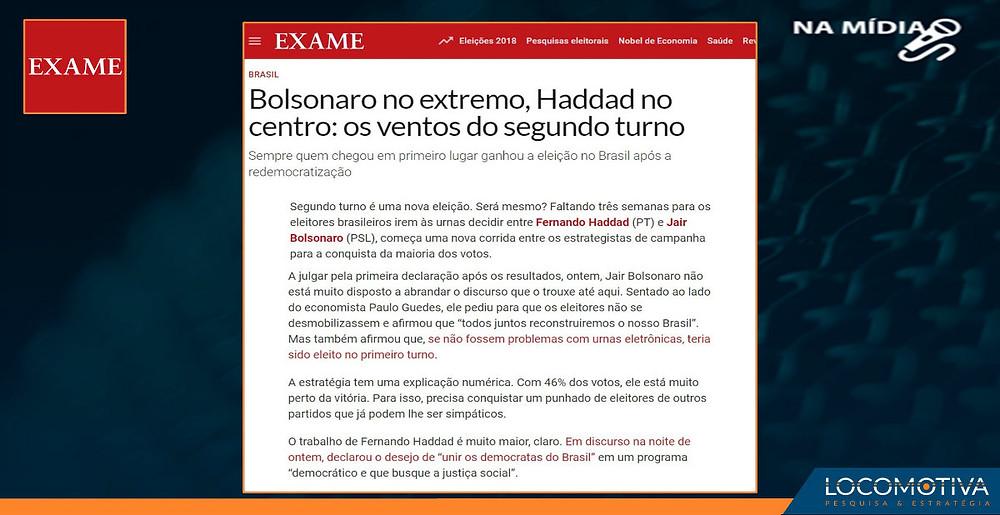 exame.mulheres-votam-brasil