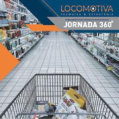 JORNADA_360.jpg