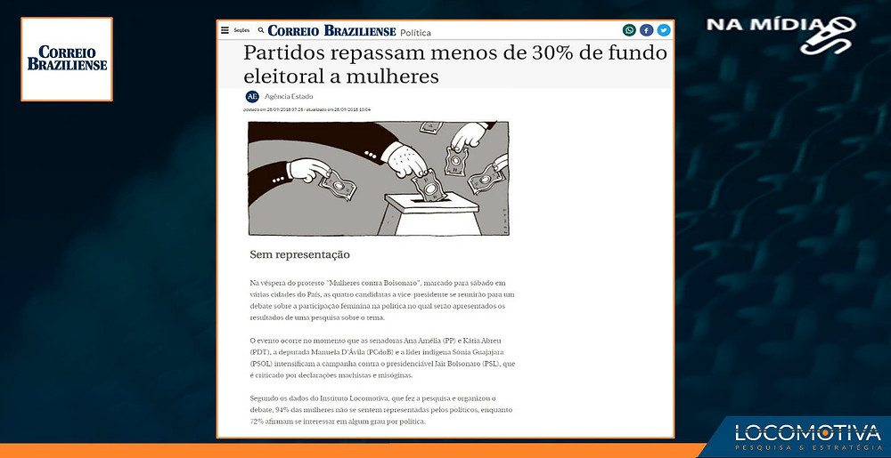 correio-braziliense-partidos-fundo-mulheres