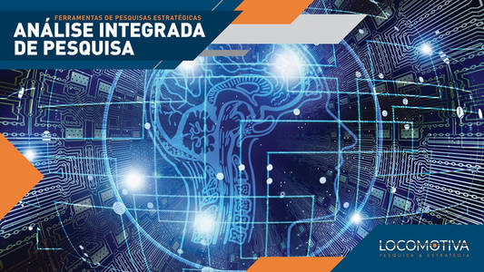 analise-integrada (1).JPG