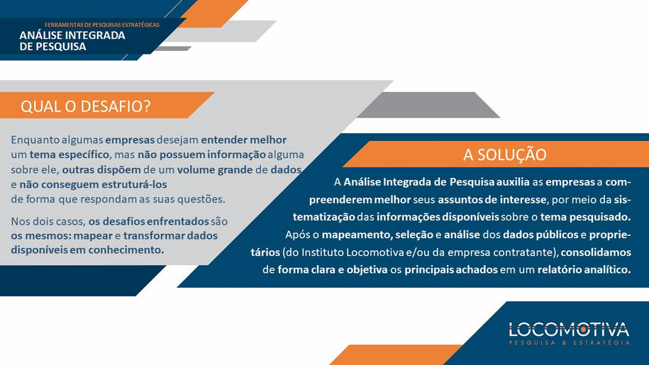 analise-integrada (2).JPG