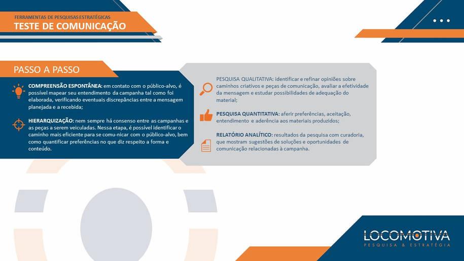 teste-comunicacao (3).JPG