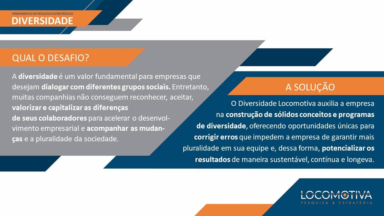 Diversidade (2).JPG