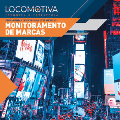 MONITORAMENTO_MARCAS.jpg