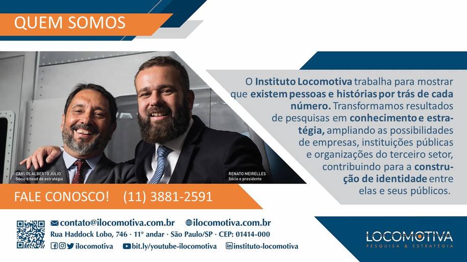 monitoramento-marcas (5).JPG