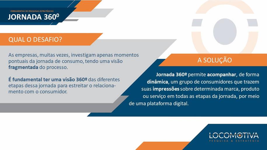jornada-360 (2).JPG