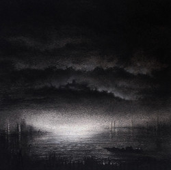 The Nightboat
