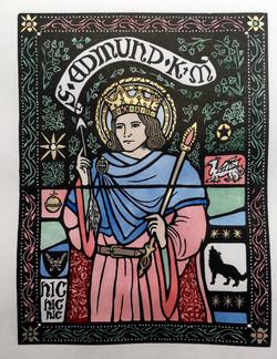 St. Edmund 2