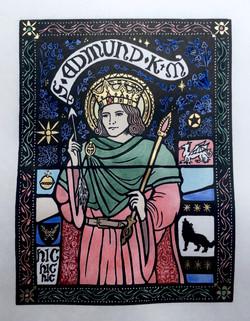 St. Edmund 6