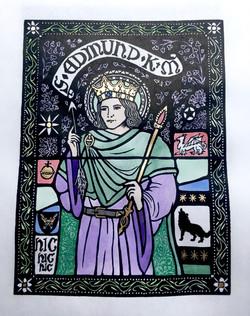 St. Edmund 4