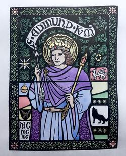 St. Edmund 9