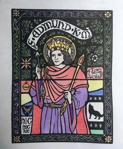 St. Edmund 1