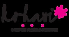 LogoKohavi.png