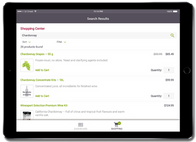Restock your winery with the EnoFile Home Winemaking app