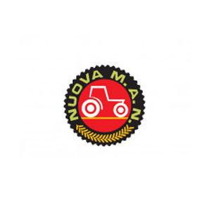 nuovaman-logo.jpg