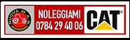 nuovaman-noleggio-call.png