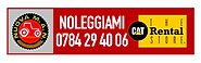 nuovaman-noleggio-call-mini.png