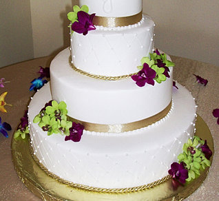 best tasting wedding cake cakes by carolynn the best tasting cakes wedding cake 11370