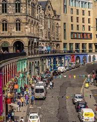 Edimburgo_4.jpg
