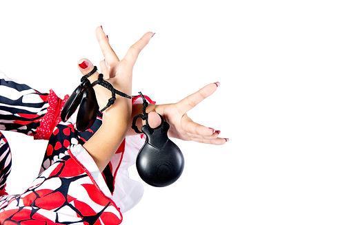 hands-detail-flamenco-dancer-beautiful-dress.jpg