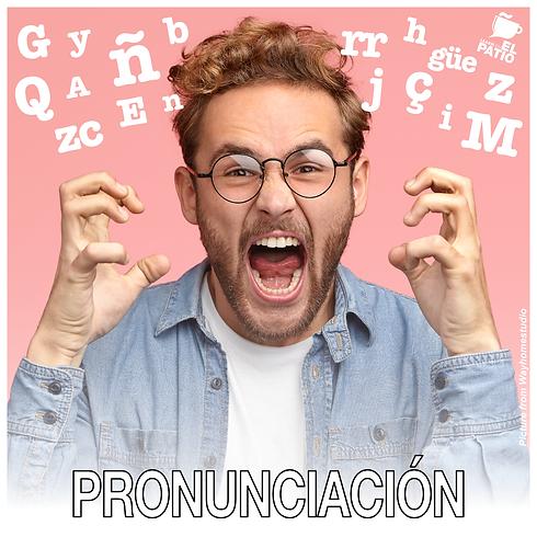 Pronunciacion.png