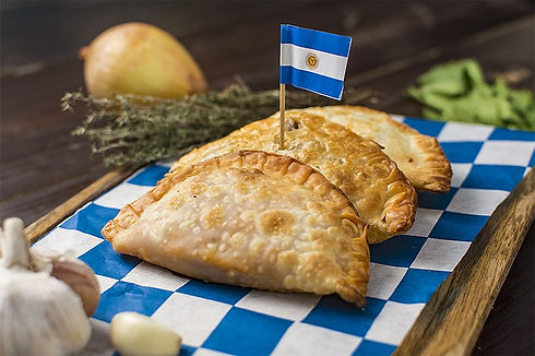 comida-tipica-argentina.jpg