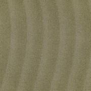 0875035 OCEAN GREEN