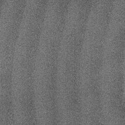 0875031 OCEAN DARK GREY