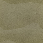 0871015 SAND GREEN